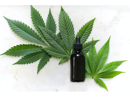Medicinal Cannabinoids