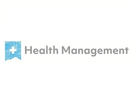 Medicine Management Service