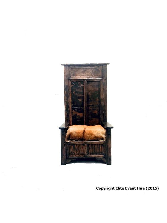 medieval,old,throne,king,wooden,wood,authentic,henry,tudors,rustic