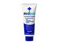 MEDIPULV Antiseptic Powder 25gm