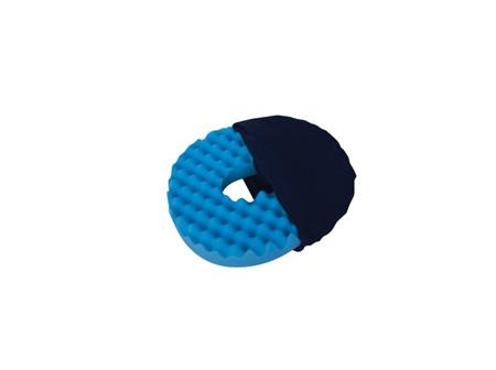 MEDISOFT Foam Ring Cushion
