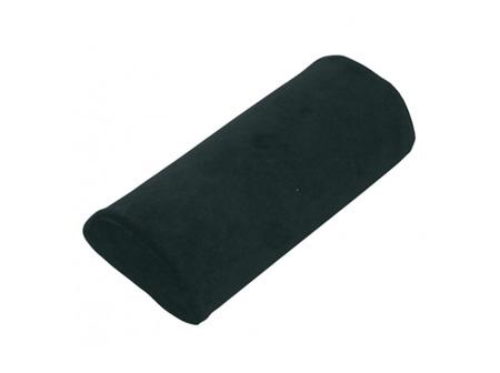 MEDISOFT Lumbar Cushion Short