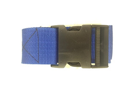Medium/Large BELT Adapter w/clip (1400mm)