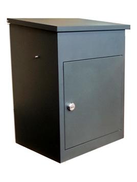 Medium Parcel Box