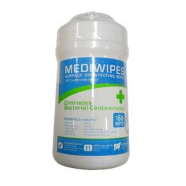 Mediwipes