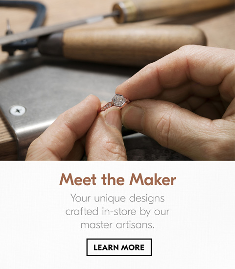 NZ Jewellery Designers  Engagement Rings and Gifts | NZ