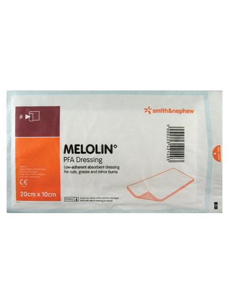 MELOLIN  10CMX20CM 100