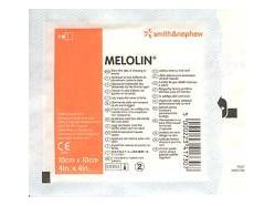 MELOLIN 10X10 3PK
