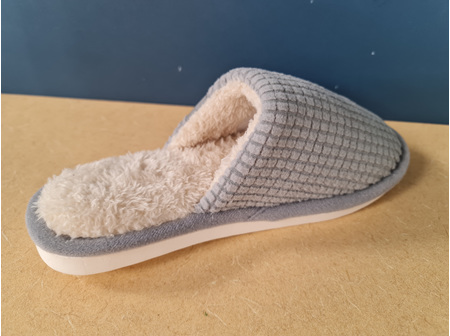 Melric Womens Slippers Ch. (11-12)
