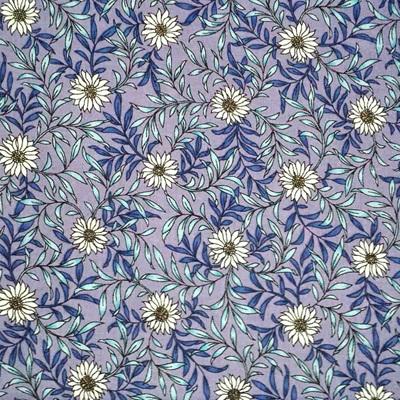 Memoire A Paris - Daisy Lavender