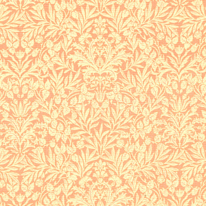 Memoire a Paris Floral Damask Pink 820817
