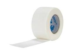 MEND-AID PAPER TAPE 5CM WHITE