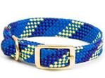 Mendota Double Braided Collars