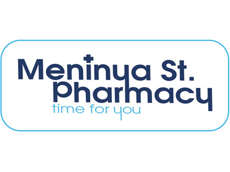 Meninya Street Pharmacy