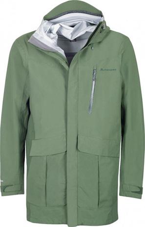 Men's Copland Rain Jacket 114485