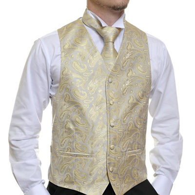 Men's Formal Wear Drop Shipping Store