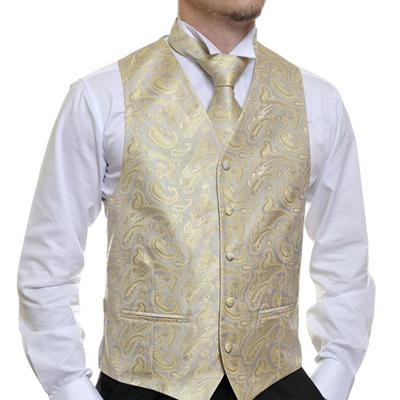Men's Formal Wear Drop Shipping Store