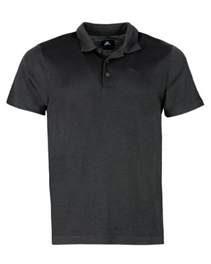 Men's Lyell Merino 180 Polo Shirt 113531