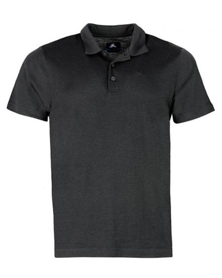 Men's Lyell Merino 180 Polo Shirt 113531