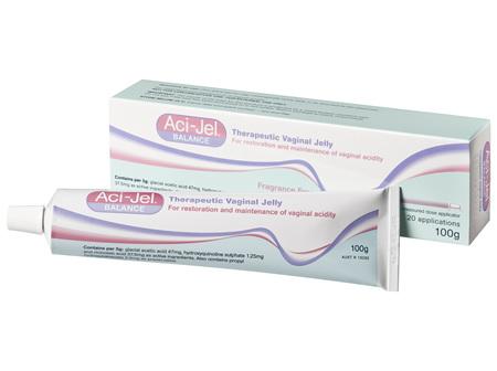 Menstrual Aids