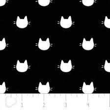 Meow 21170105