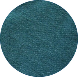 "Merino Blend, ""Sage"",   73/27 Merino/Cotton, 160 gsm"