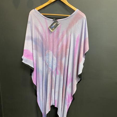 Merino Diddy Dress