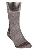 Comfort Gumboot Socks