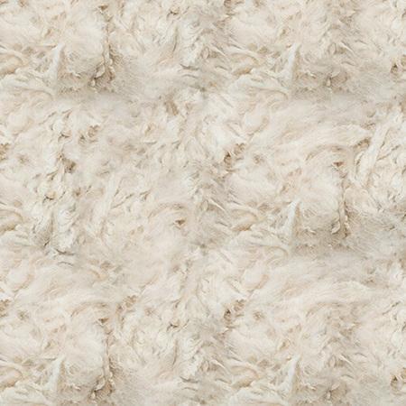 Merino Muster Sheep Wool 18512