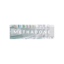 Methadone Dispensing