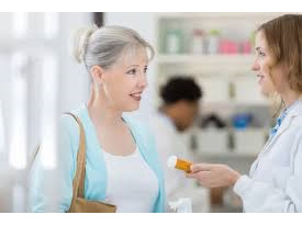 Methotrexate Consultation and Education