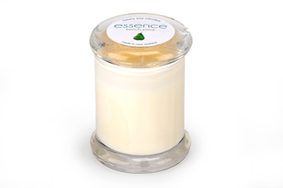 Metro Candle Mini - French Pear
