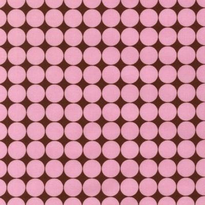 Metro Living - Spots - Blossom