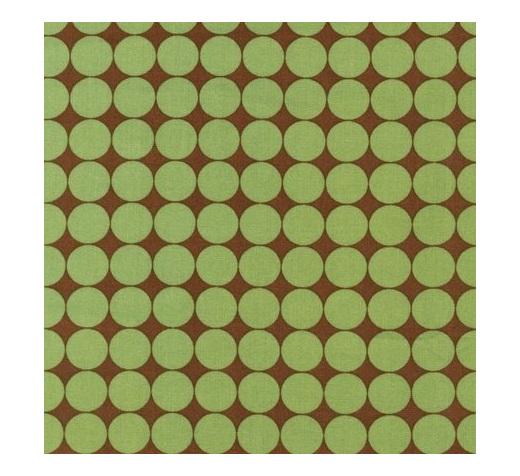 Metro Living - Spots - Celery