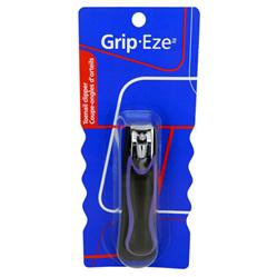 M/FIELD GRIP EZE CLIPPER TOE NAIL ZTNCZ