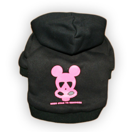 Mickey - Pink