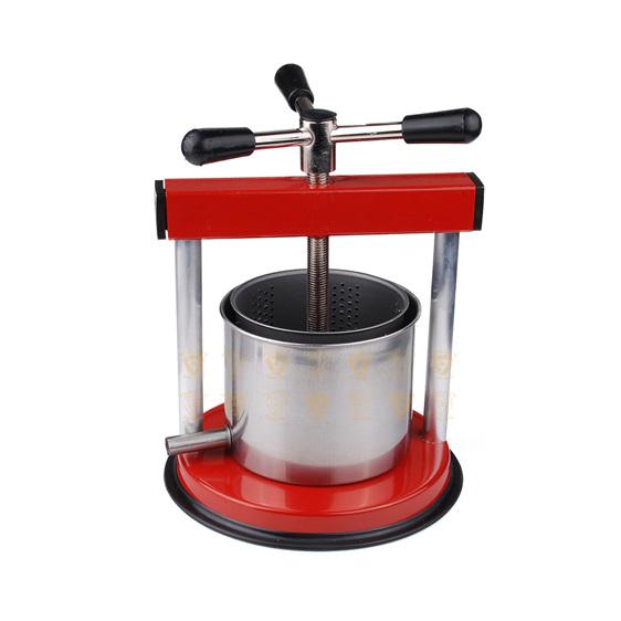Micro press 1.3L