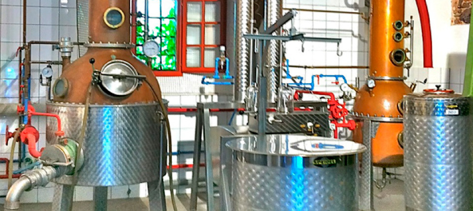 Start your own brewery TODAY!
