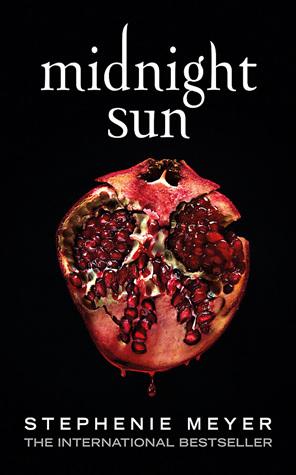 Midnight Sun: Twilight (PRE-ORDER ONLY)