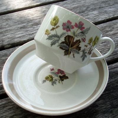 Midwinter Fine Tableware