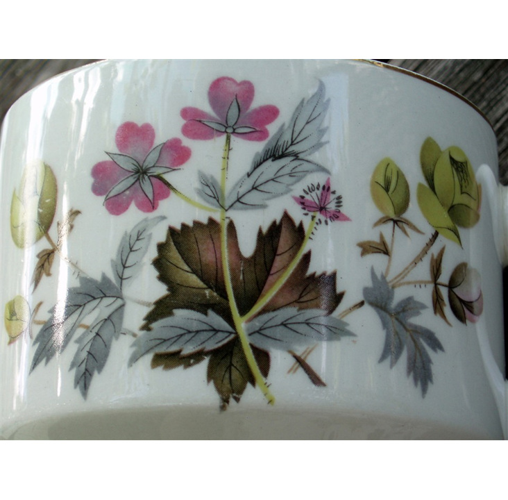 Midwinter Fine Tableware