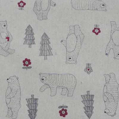 Mihara - Bears