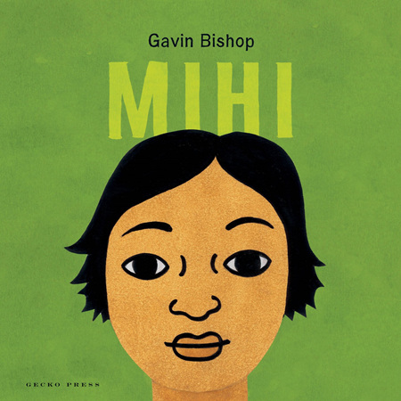 Mihi (PRE-ORDER ONLY)