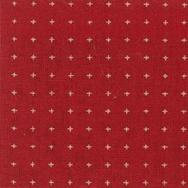 MIHO  KOCHI COL. 102 RED
