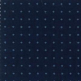 MIHO  KOCHI COL. 103 NAVY