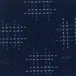Miho Navy NT69390106