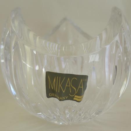 Mikasa Germany
