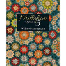Millefiore 3 Book
