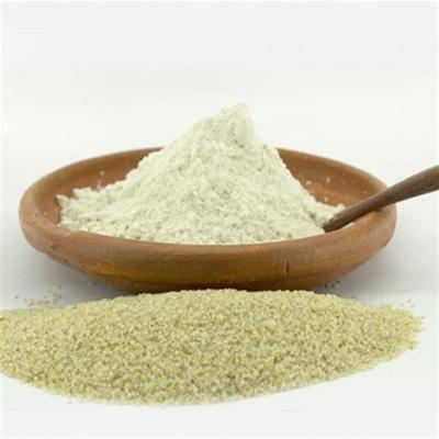 Millet Flour Organic - 1Kg