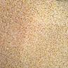 Millet (hulled)
